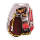 MEGUIARS COMPOUND DA POWER PACK