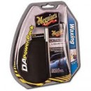 MEGUIARS WAXING DA POWER PACK