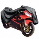 MOTORHOES 245X80X145CM