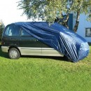 AUTOHOES POLYESTER voor MPV's Large